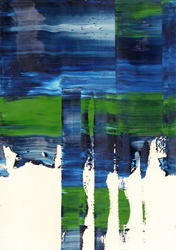 abstract1973