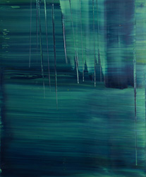 abstract1980