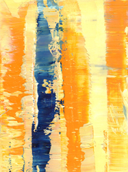 abstract1984