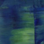 abstract2012