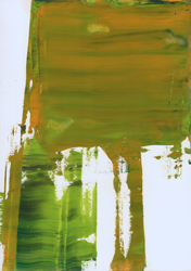 abstract2014