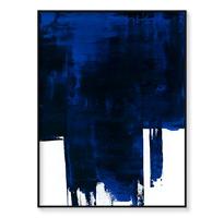 Almost Blue VII