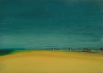 landscape002
