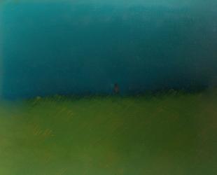 landscape012