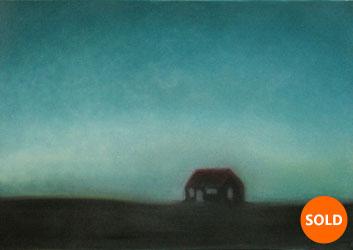 landscape013