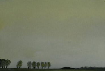 landscape030