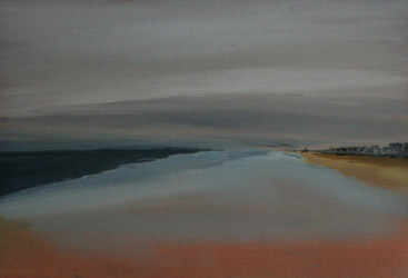 landscape031