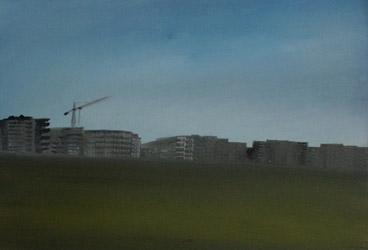 landscape035