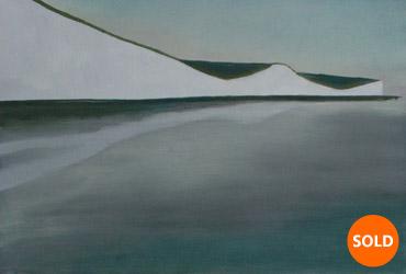 landscape037