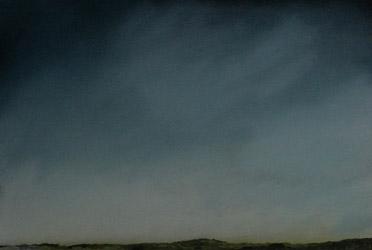 landscape039