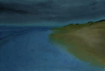 landscape044