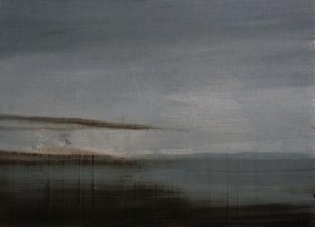 landscape047