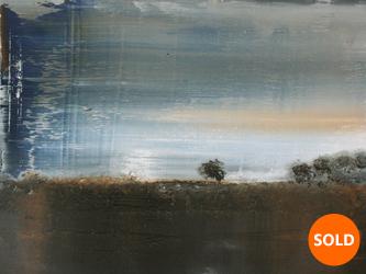 landscape48