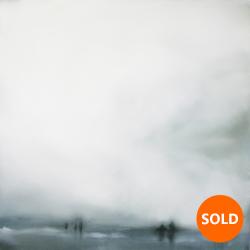 landscape050