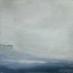 landscape052