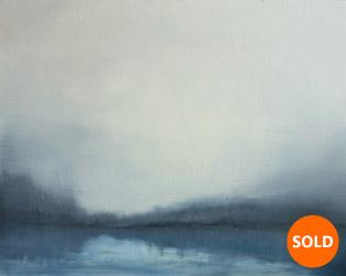landscape053