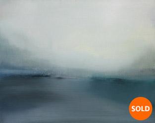 landscape054