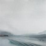 landscape060