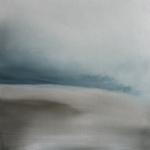 landscape063