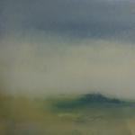 landscape065