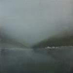 landscape066