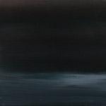 landscape070
