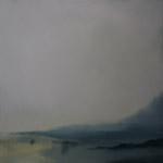 landscape073