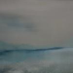landscape078