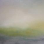 landscape081