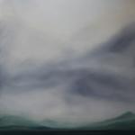 landscape082