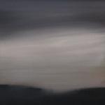 landscape097