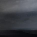 landscape100