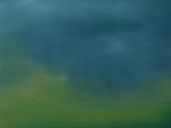landscape109