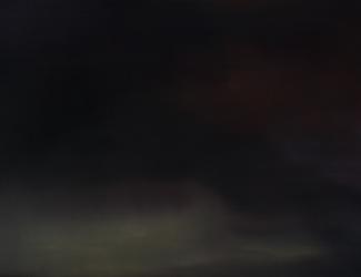 landscape113