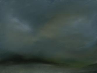 landscape114