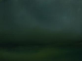 landscape117