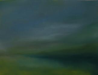 landscape118
