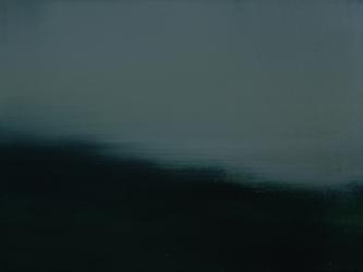 landscape119