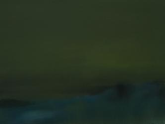 landscape122