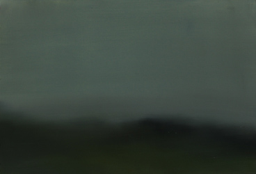 landscape124