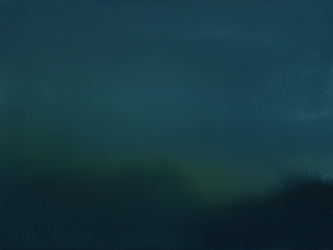 landscape126