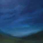 landscape129
