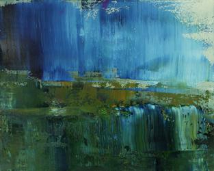 landscape136