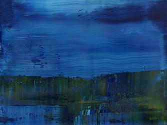 landscape139
