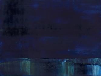 landscape141
