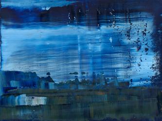 landscape143