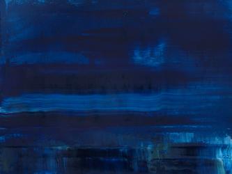 landscape144