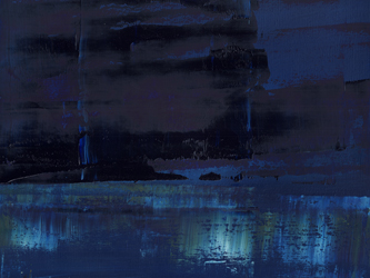 landscape145