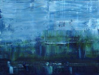 landscape146