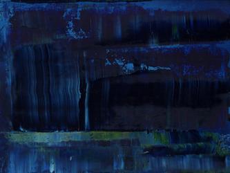 landscape148